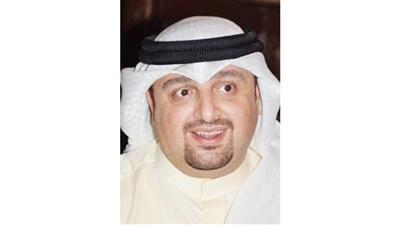 النصر الله: جائزة الكويت للعلاقات العامة تدعم العمل التنموي في البلاد