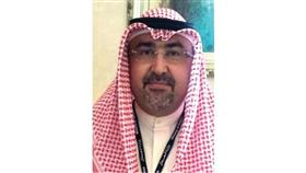 الكويت استعرضت أحكام التعاون القانوني والقضائي في مؤتمر أبو ظبي