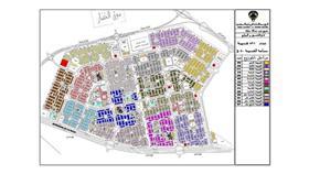 مناقصات البنية التحتية لـ «غرب عبدالله المبارك» قريباً