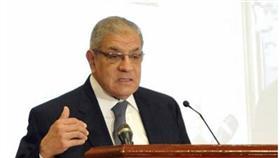 مجلس التعاون المصري الكويتي يناقش لائحته التنفيذية وآفاق التعاون
