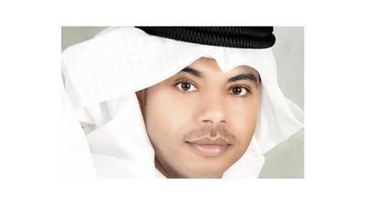 المحامي أحمد القحطاني لوزير الداخلية: نواب يتدخلون في تحقيق «جريمة الوفرة»