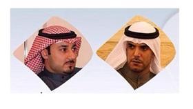فيديو - عضو حملة «ناطر بيت» باتل المطيري لـ «الشان الهام»: الحملة انتقلت من مرحلة المطالبة إلى مرحلة المتابعة والمراقبة