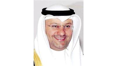 الكويت: مع مساعي «الصحة العالمية» للارتقاء بالخدمات في كل الدول