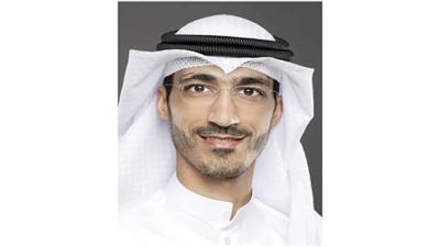 د.محمد القناعي