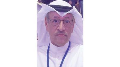 «الهلال الكويتي»: وضع خارطة طريق لتكريس الشراكة بدل العمل الفردي