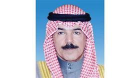 إطلاق اسم اللواء متقاعد الثويني على مبنى «الشرطة» والمرحوم الحوطي على «أمن الدولة»