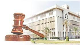 «الجنايات» ترجئ قضية المغرد عبدالله الرسام لـ 3 يونيو