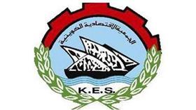 جعفر: الشباب الكويتي قادر على النجاح في اكثر البيئات الاقتصادية مخاطرة