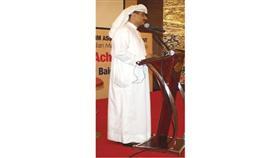 عبدالعزيز الدعيج