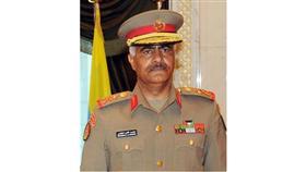 الكويت تشارك في بحث آلية تشكيل قوة عربية مشتركة
