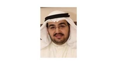 «الادارية» تلغي حكم ندب رئيس «طوارئ الكهرباء» بالفروانية