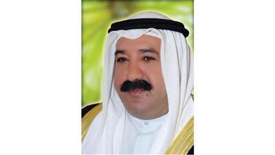 ناصر الصباح بحث تطوير مشاريع معهد الأبحاث