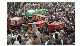 اليمن: المقاومة الشعبية تسيطر على كامل مدينة الضالع