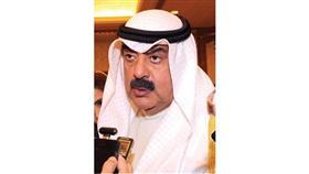 خالد الجار الله
