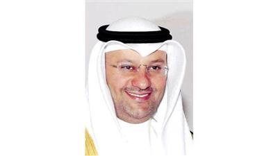 وزير الصحة د.علي العبيدي