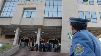 الإعدام لـ 12 جهاديا والمؤبد لاثنين آخرين في اعتداء بالجزائر يعود الى 2008