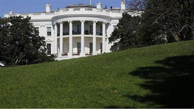 واشنطن ترحب بفرض الرياض عقوبات على قياديين من حزب الله