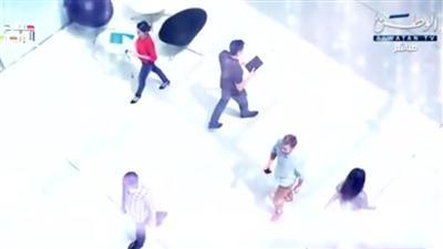 فيديو - طالب «مالي خلق لحل الامتحان».. حلم يحترق؟!
