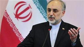 طهران تحذر من «المطالب المبالغ فيها» بشأن زيارة المواقع العسكرية الايرانية