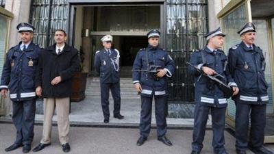 تونس توقف مغربياً ثانياً مشتبهاً به في هجوم باردو