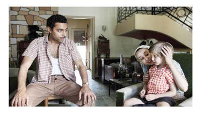 مهرجان إسرائيل يستقبل الفيلم الجزائري.. «الوهراني»