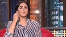 فيديو - الفنانة هيفاء حسين لـ «توالليل»: مسلسل «الهدامة» لن يتكرر.. ودور «منيرة» يمثل المراة الكويتية القوية
