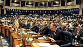 «التعاون الإسلامي» اختتم دورته ب«إعلان الكويت»: تعزيز التضامن والعمل الإسلامي المشترك