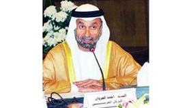 تركي بن محمد: مواجهة الإرهاب تتطلب تضافر الجهود الدولية