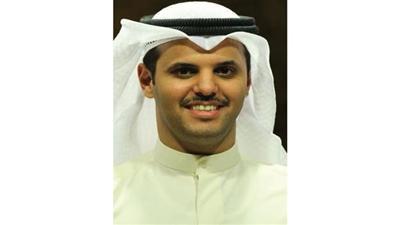 فهد بوشيبة: كلمة صاحب السمو نبراس لحاضر ومستقبل العمل الإسلامي