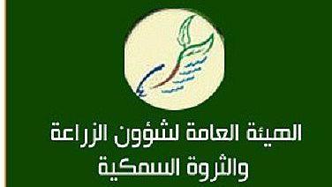 الزراعة: حظر صيد الزبيدي من بداية يونيو الى 15 يوليو المقبلين