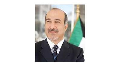 السفير الوهيب يؤكد حرص قبرص على تعزيز وتنمية العلاقات مع الكويت في مختلف المجالات