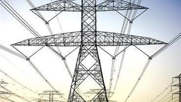 الكهرباء: خلل فني سبب انقطاع التيار في الصليبية والصليبيخات