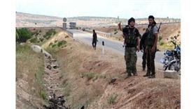 تكتيكات جديدة لتهريب «الجهاديين» على سورية والعراق لتضليل الحكومات التي تسعى للتصدي لهم