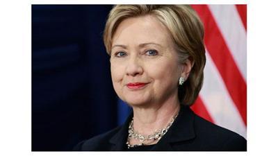 المنافسة داخل الحزب الجمهوري على أشدها لانتخابات الرئاسة الأمريكية