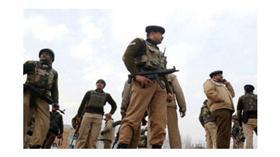 مقتل 19 شخصاً جراء هجوم على حافلتين في باكستان