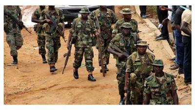 تسعة قتلى في هجوم انتحاري استهدف مسجداً في مايدوغوري النيجيرية