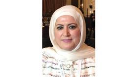 الكويت: سنحقق الاكتفاء الذاتي من الغذاء بحلول 2040