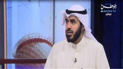 فيديو - المحامي أسامة المناور لـ «المشهد السياسي»:  داعش لديهم وفرة مالية ولا اعتقد أن نواباً جمعوا تبرعات لهم