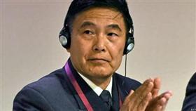 بكين ترفض انتقادات واشنطن لعمليات الردم في بحر الصين الجنوبي