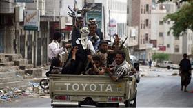 اليمن.. الحوثيون يحتجزون 4 أمريكيين في صنعاء