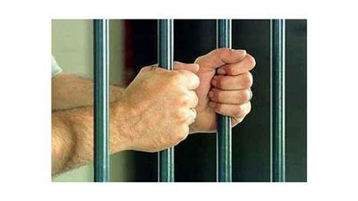 البحرين: الحكم على ستة رجال أمن بالسجن بتهمة التعذيب