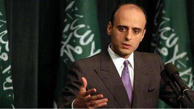 وزير الخارجية السعودي: نحاول إقناع روسيا بالتخلي عن بشار الأسد
