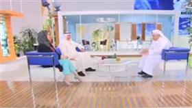 فيديو -  حملة «قلب ينبض».. خلق أفراد قادرين على إنعاش مرضى القلب