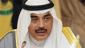 الكويت تشارك في اجتماع باريس حول «داعش»