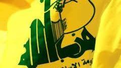رئيس الموساد السابق: حزب الله يعزز يوميا أمن إسرائيل بقتاله لداعش