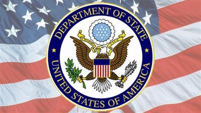 الخارجية الأمريكية: احتجاز العديد من الأمريكيين في اليمن