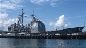 تبادل التحذيرات «الشديدة» بين واشنطن وبكين حول بحر الصين الجنوبي