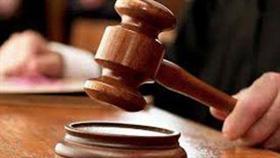 محكمة قطرية تخفف حكم الإعدام على فلبيني متهم بالتجسس