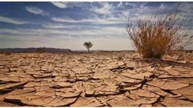 أفريقيا الأكثر عرضة لآثار التغير المناخي قد تتحول إلى مثال يحتذى لحماية البيئة