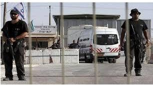 السلطات الإسرائيلية تنقل قيادياً في «حماس» إلى الحبس الانفرادي